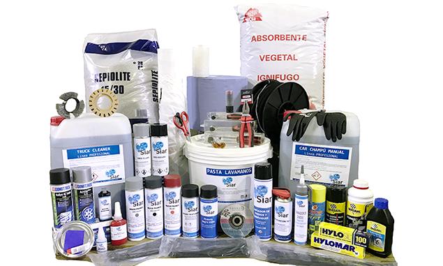 siar-suministros-catalogo-industrial-automocion