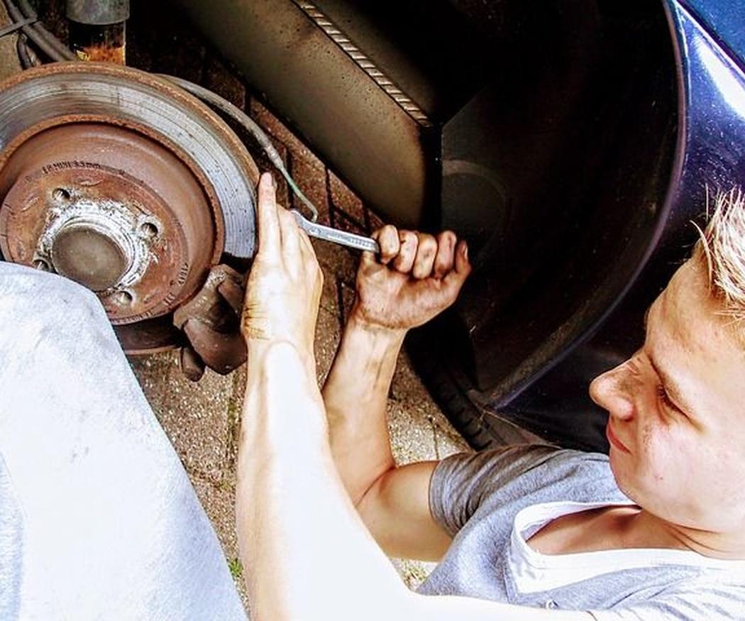 como-monta-un-taller-mecanico-siar-suministros-automocion