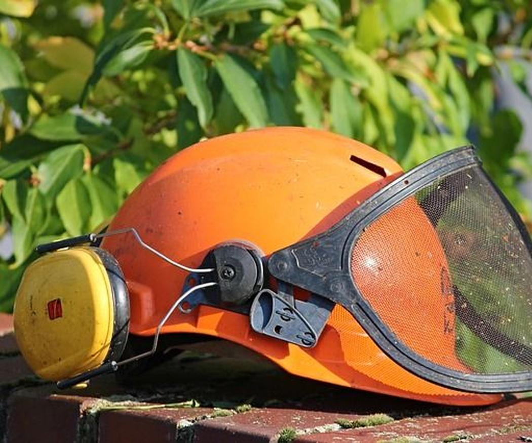 epi-proteccion-seguridad-industrial-siar