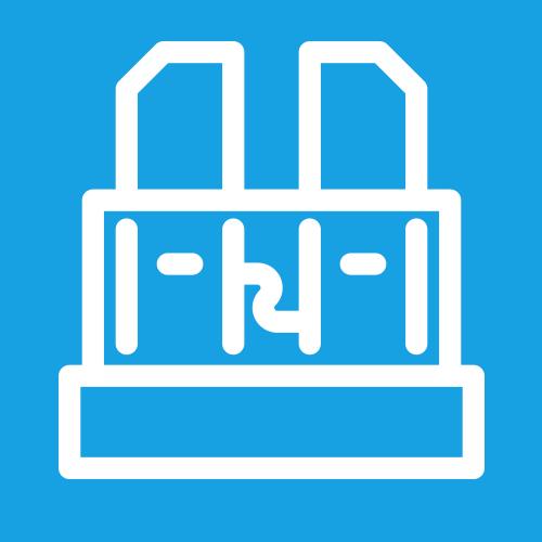 siar-suministros-electricidad-y-electronica-industrial