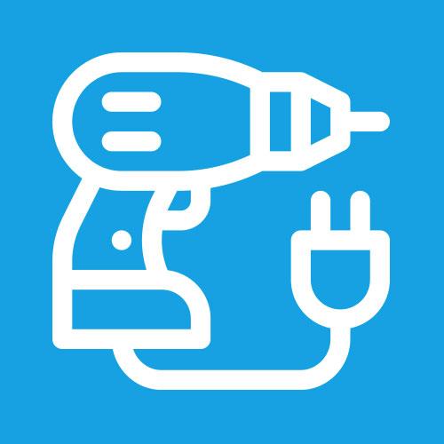 siar-suministros-herramienta-electrica