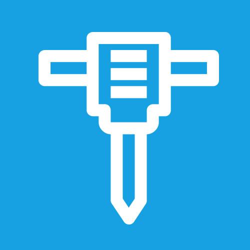 siar-suministros-herramienta-utiles-especiales