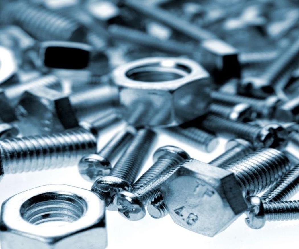 suministros-industriales-vitoria-empresas-industria