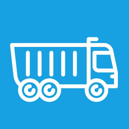 siar-suministros-cargo-obra-publica
