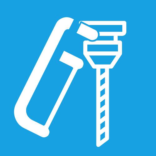 siar-suministros-elementos-corte-y-taladro