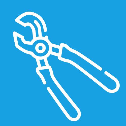 siar-suministros-herramienta-manual-automocion