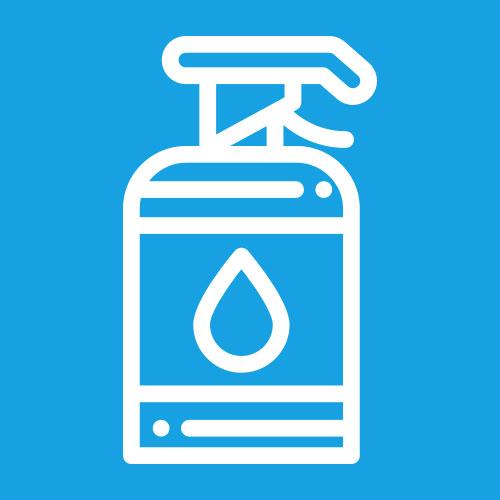 siar-suministros-higiene-limpieza