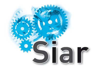 siar-suministros-logod