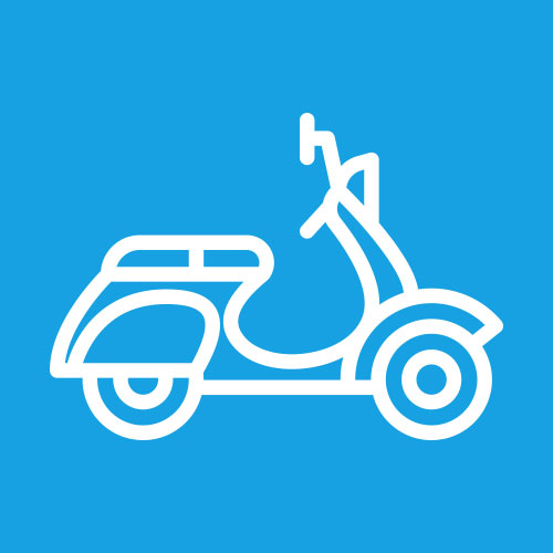 siar-suministros-moto-bike