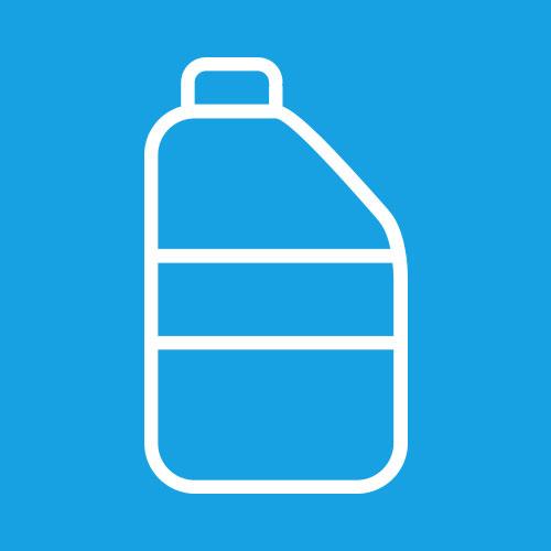 siar-suministros-quimicos-mecanica