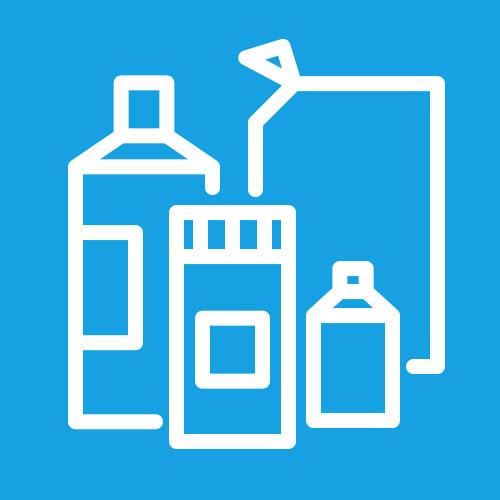 siar-suministros-quimicos-y-abrasivos